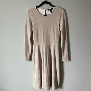 BCBG Knit Dress